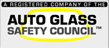 Auto Glass Safety Council Certified in Kalispell Montana